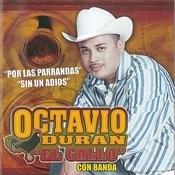 Por Las Parrandas Song