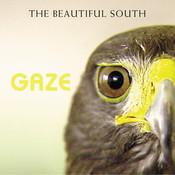 Gaze Songs
