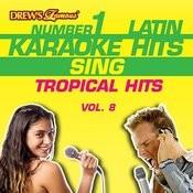 Me Enamore De Ti Y Que (Karaoke Version) Song