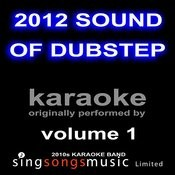 Reaching Out (Originally Performed By Nero) [Karaoke Audio Version] Song
