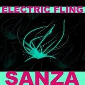 Electric Fling - Single Songs