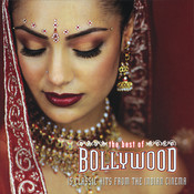 The Best Of Bollywood Songs