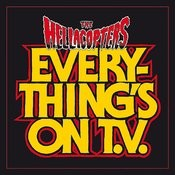 Everything's On Tv Songs