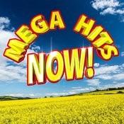 Mega Hits Now! Songs