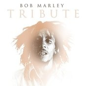 Bob Marley Tribute Songs