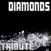 Diamonds (Tribute To Rihanna) Songs