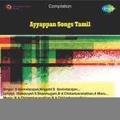 Ayyappan Songs Tamil Songs