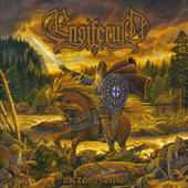 Dragonheads (Finnish Version) Songs