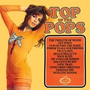 Top Of The Pops 30 Songs