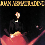 Joan Armatrading (Digitally Remastered) Songs
