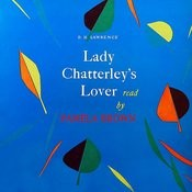 Lady Chatterley's Lover Songs