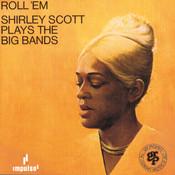 Roll 'Em Songs