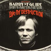 Eve Of Destruction Songs