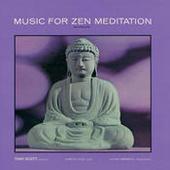 Music For Zen Meditation Songs