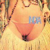 India Songs