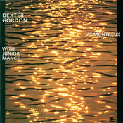 At Montreux With Junior Mance Songs
