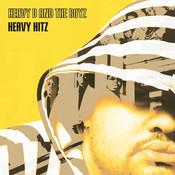 Heavy Hitz Songs