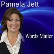 Words Matter: 7 Secrets Of Remarkable Communication Song