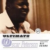 Ultimate Oscar Peterson Songs