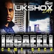 Irgaeeli (Come Back) Songs