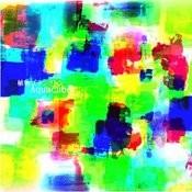Aquacube Songs