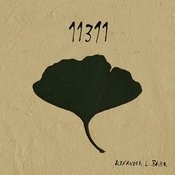 11311 Songs