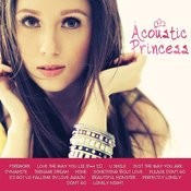 Acoustic Princess Songs