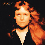 Sandy (Remastered) Songs