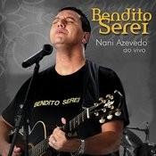 Bendito Serei (Ao Vivo) Songs
