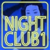 Night Club 1 Songs