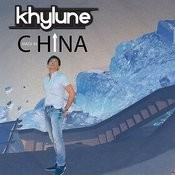 Made In China Ep Songs