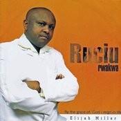 Ruciu Rwakwa Songs