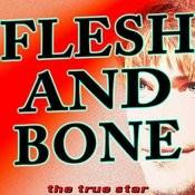 Flesh And Bone (Originally Performed By The Killers)[Karaoke Version] Song