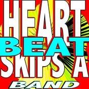 Heart Skips A Beat (Karaoke Version) Song