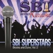 Rock My World (Little Country Girl) [Karaoke Version] Song