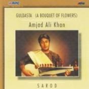 Guldasta A Bouqet Of Flowers Songs