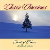 Christmas Carols: Breath Of Heaven Songs