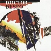 Doctor Deseo Songs