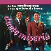 De Las Maanitas A Las Golondrinas Songs