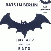 Bats In Berlin Songs