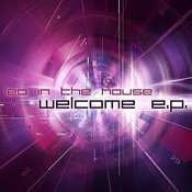 Welcome - Ep Songs