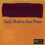 Early Modern Jazz Piano Songs