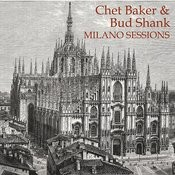 Milano Sessions Songs
