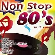 Happy Days 80's Songs
