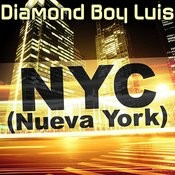 Nyc (Nueva York)[Ricky Ric Radio Mix] Song
