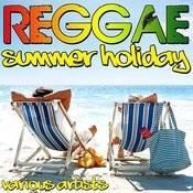 Reggae Summer Holiday Songs