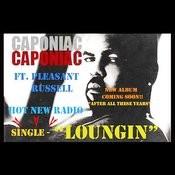 Loungin Songs