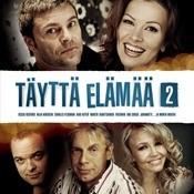 Tytt Elm 2 Songs