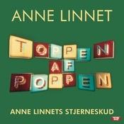Anne Linnets Stjerneskud Songs