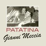 Patatina Songs